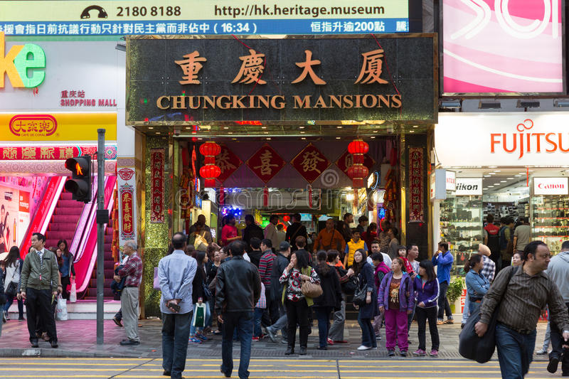 chungking-mansions