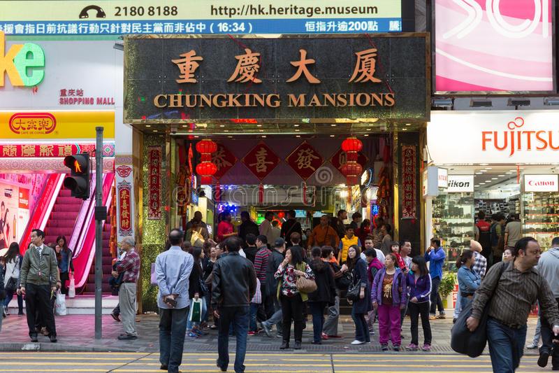 chungking-mansions