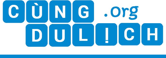 cungdulich.org