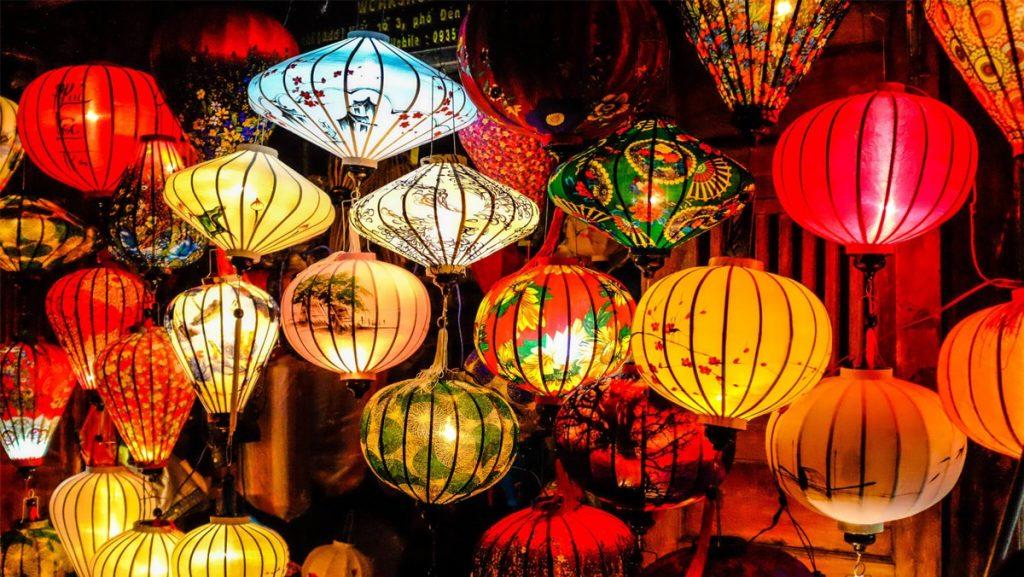 thời điểm du lịch hong kong